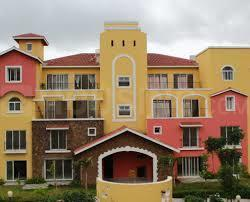 Gallery Cover Image of 1190 Sq.ft 2 BHK Apartment for buy in Baner for 6800000