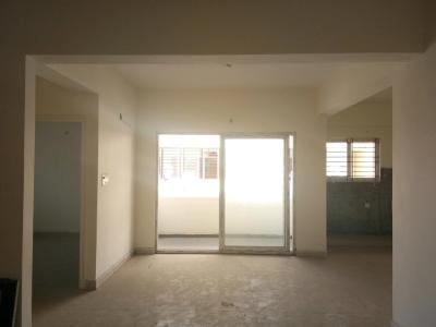 Gallery Cover Image of 1200 Sq.ft 2 BHK Apartment for rent in RR Nagar for 14000