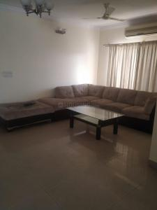 Gallery Cover Image of 2100 Sq.ft 3 BHK Apartment for rent in Singasandra for 25000