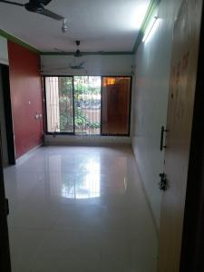 Gallery Cover Image of 417 Sq.ft 1 BHK Apartment for rent in Borivali West for 18000