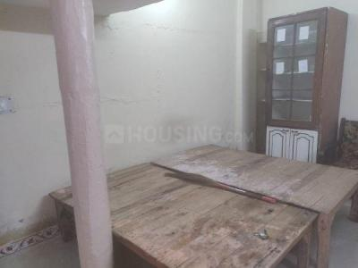 Gallery Cover Image of 230 Sq.ft 1 RK Independent House for rent in Sector 20 for 6000