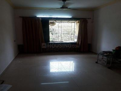 Gallery Cover Image of 565 Sq.ft 1 BHK Apartment for rent in Borivali West for 23000