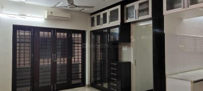 Gallery Cover Image of 3000 Sq.ft 3 BHK Independent Floor for rent in Koramangala for 62000