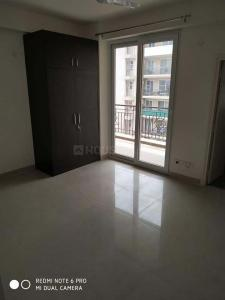 Gallery Cover Image of 2500 Sq.ft 3 BHK Apartment for rent in Sector 70A for 38000