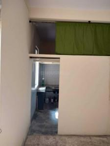 Gallery Cover Image of 285 Sq.ft 1 RK Apartment for buy in Parel for 9700000