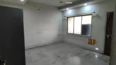 Gallery Cover Image of 1550 Sq.ft 3 BHK Apartment for rent in Poddar Vihar, Kaikhali for 14000