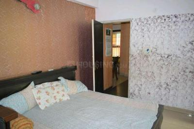 Gallery Cover Image of 1100 Sq.ft 2 BHK Apartment for rent in Vaishali for 16000