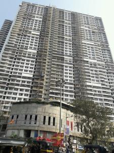 Gallery Cover Image of 1590 Sq.ft 3 BHK Apartment for buy in Malad East for 31500000