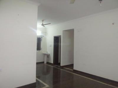 Gallery Cover Image of 1100 Sq.ft 2 BHK Apartment for buy in J. P. Nagar for 8000000