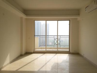 4.5 BHK Apartment