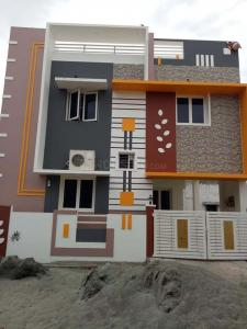 Gallery Cover Image of 1257 Sq.ft 3 BHK Independent House for buy in Whitefield for 5630000
