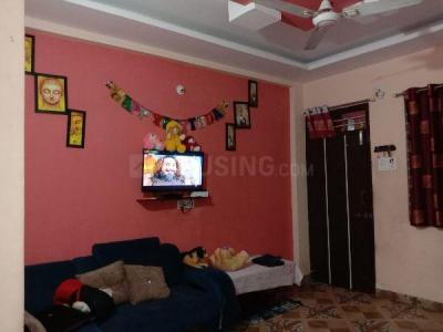 Gallery Cover Image of 1000 Sq.ft 2 BHK Villa for buy in Rau for 2000000