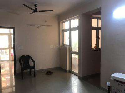 Gallery Cover Image of 1530 Sq.ft 3 BHK Apartment for rent in Ace City, Noida Extension for 9000