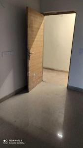 Gallery Cover Image of 850 Sq.ft 2 BHK Apartment for rent in Knowledge Park 3 for 7000