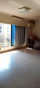 Gallery Cover Image of 1650 Sq.ft 3 BHK Apartment for rent in Khar West for 145000