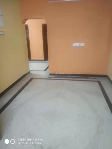 Gallery Cover Image of 850 Sq.ft 1 BHK Independent House for rent in Anna Nagar for 14000