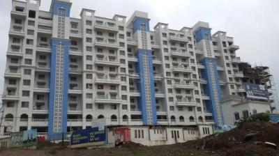 Gallery Cover Image of 1050 Sq.ft 2 BHK Apartment for rent in Pisoli for 12000