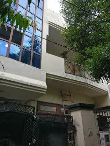 Gallery Cover Image of 2900 Sq.ft 5 BHK Independent House for buy in Tajganj for 7500000