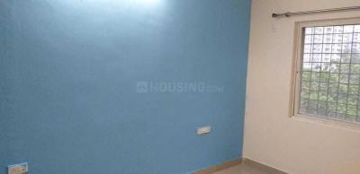 Gallery Cover Image of 1553 Sq.ft 3 BHK Apartment for rent in Purab Manor, Krishnarajapura for 23000
