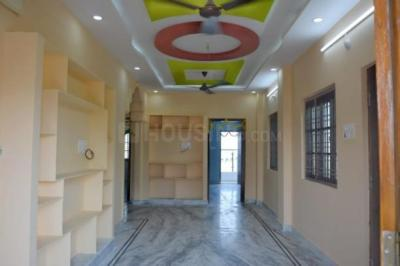 Gallery Cover Image of 1200 Sq.ft 2 BHK Independent Floor for rent in Kismatpur for 10000