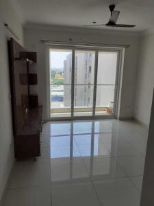 Gallery Cover Image of 1255 Sq.ft 2 BHK Apartment for rent in Pallikaranai for 22000