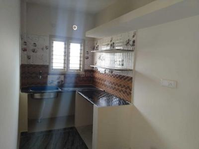 Gallery Cover Image of 700 Sq.ft 1 BHK Apartment for rent in Residency, Kannuru for 8500