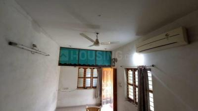 Gallery Cover Image of 2200 Sq.ft 4 BHK Independent House for rent in Ghatlodiya for 26000