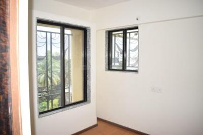 Gallery Cover Image of 2400 Sq.ft 4 BHK Apartment for buy in Wanwadi for 17500000