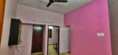 Gallery Cover Image of 450 Sq.ft 1 BHK Apartment for rent in Kottivakkam for 8000