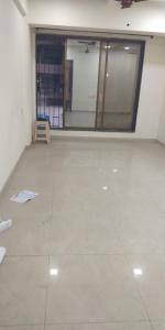 Gallery Cover Image of 1135 Sq.ft 2 BHK Apartment for buy in BKS Galaxy, Kharghar for 9400000