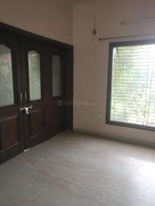 Gallery Cover Image of 1800 Sq.ft 2 BHK Independent Floor for rent in Ashok Vihar for 32000