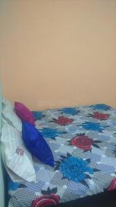 Bedroom Image of Kapoor PG in Sector 7 Rohini