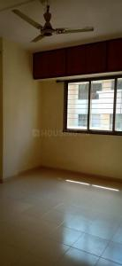 Gallery Cover Image of 650 Sq.ft 1 BHK Apartment for rent in Pashan for 140000
