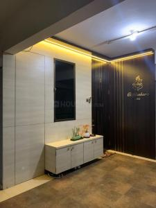 Gallery Cover Image of 1350 Sq.ft 2 BHK Apartment for buy in New Panvel East for 10500000