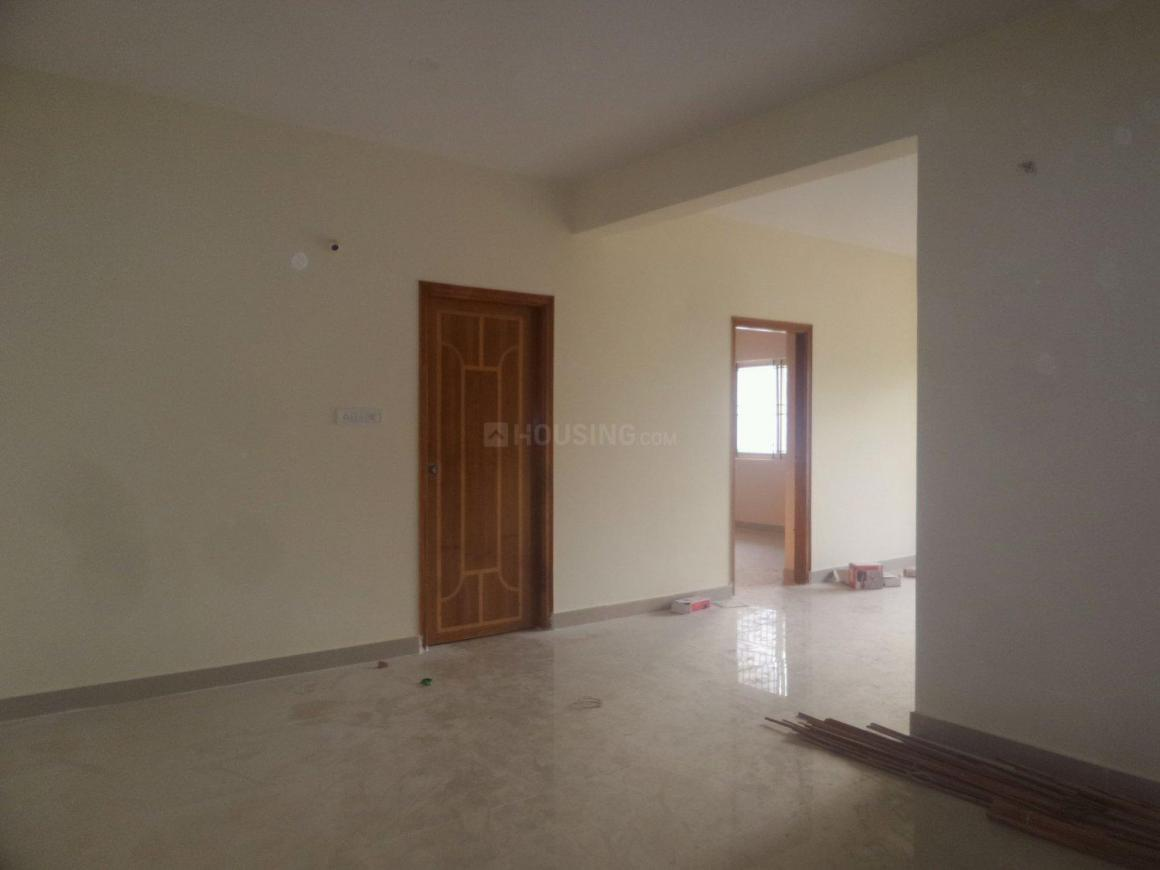 Living Room Image of 1050 Sq.ft 2 BHK Apartment for rent in Subramanyapura for 20000