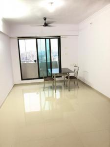 Gallery Cover Image of 1050 Sq.ft 2 BHK Apartment for rent in Bhandup West for 42000