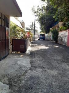 Gallery Cover Image of 1900 Sq.ft 2 BHK Independent House for rent in Kesavadasapuram for 12000