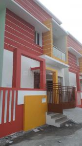 Gallery Cover Image of 798 Sq.ft 2 BHK Apartment for buy in Pammal for 3591000