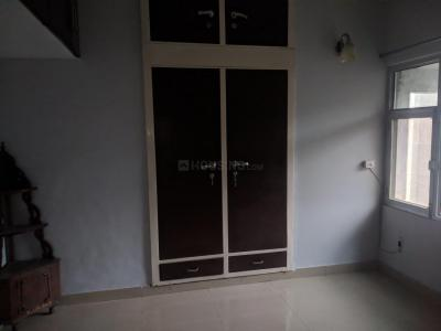 Gallery Cover Image of 600 Sq.ft 1 RK Apartment for rent in Paschim Vihar for 15000