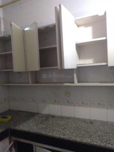 Gallery Cover Image of 350 Sq.ft 1 RK Independent Floor for rent in Malviya Nagar for 14000