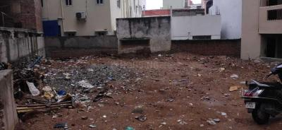245 Sq.ft Residential Plot for Sale in Hakimpet, Hyderabad