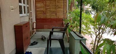 Gallery Cover Image of 1700 Sq.ft 3 BHK Villa for buy in Ghuma for 12000000