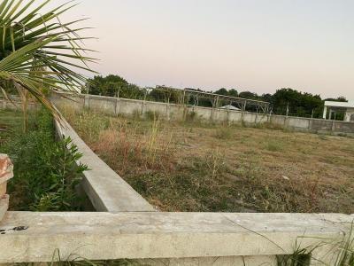 20385 Sq.ft Residential Plot for Sale in Ellisbridge, Ahmedabad