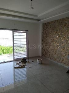 Gallery Cover Image of 2200 Sq.ft 3 BHK Independent House for buy in Mahalakshmi Nagar for 9000000