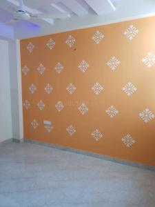Gallery Cover Image of 600 Sq.ft 1 BHK Independent Floor for rent in Gyan Khand for 10000