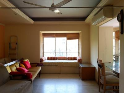 Gallery Cover Image of 1100 Sq.ft 2 BHK Apartment for buy in Chembur for 19000000