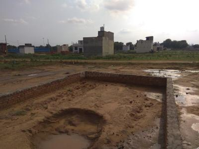 450 Sq.ft Residential Plot for Sale in Sector 67, Gurgaon
