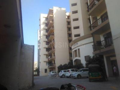 Gallery Cover Image of 2230 Sq.ft 3 BHK Apartment for buy in CGHS Tarun, Sector 47 for 13400000