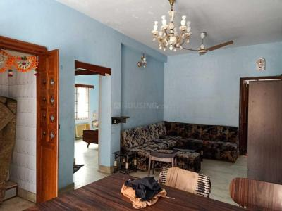 Gallery Cover Image of 1300 Sq.ft 3 BHK Apartment for rent in Kodambakkam for 25000