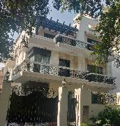 Gallery Cover Image of 1950 Sq.ft 2 BHK Independent Floor for buy in Ansal Sushant Lok I, Sushant Lok I for 9600000